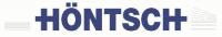 Logo Walter Höntsch Grafische Gebrauchtmaschinen