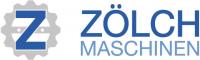 Logo Zölch GmbH & Co. KG
