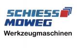 Логотип Schiess Moweg GMBH