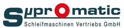 Логотип CNC-Service Ulmer GmbH