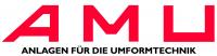 Logo A M U GmbH