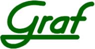 Logo Ursula Graf
