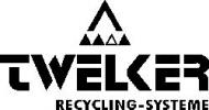 Логотип Twelker Recycling-Systeme e.K.