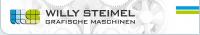 Logo Bernd Steimel & Thomas Vogel GbR