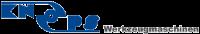 Логотип Knops Werkzeugmaschinen GmbH & Co. KG
