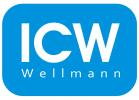 Logotips ICW-Wellmann