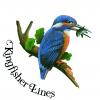 Логотип D'Cunha Industriemaschinen GmbH