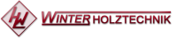 Логотип Winter Holztechnik GmbH