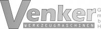 Logo Venker Werkzeugmaschinen GmbH