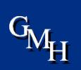 Logo Graphischer Maschinenhandel