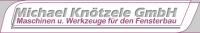 Logo Michael Knötzele GmbH