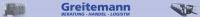 Logo Greitemann Beratung-Handel-Logistik