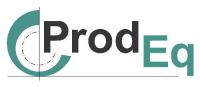 Logo ProdEq Trading GmbH