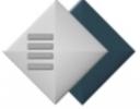 Логотип APM-Schinn, Maschinen und Entsorgungssysteme
