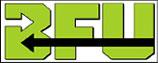 Logo BFU Jürgen Lübbertsmeier Büro für Umformtechnik