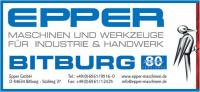 Logo Epper GmbH