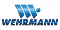 Logo Wehrmann Holzbearbeitungsmaschinen GmbH & Co. KG
