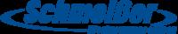 Logo Schmeißer Werkzeugmaschinen
