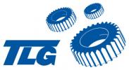 Logo TLG-NEFF GmbH