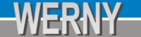 Logo Werny Maschinenhandel