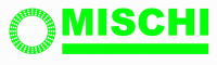 Logo MISCHI DR KURT