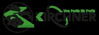 Logo Kirchner GmbH