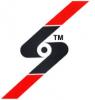 Logo Schlichter GmbH