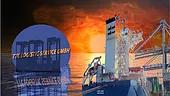 Logo TTC Logistic Service GmbH