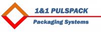 Логотип 1 & 1 Pulspack e. K