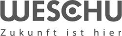 Logo WESCHU Vertriebs GmbH & Co. KG