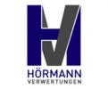 Logo Hörmann-Verwertungen GmbH & Co.KG