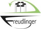Logo Wilhelm Freudlinger Werkzeuge und Maschinen