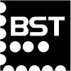 Logo BST Maschinen Vertriebs GmbH