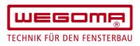 Logotips WEISS Maschinen GmbH WEGOMA