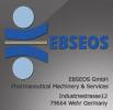 Logo EBSEOS GmbH