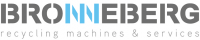 Logo Bronneberg