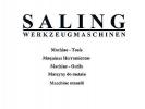 Logo Michael Saling Maschinen GmbH