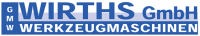 Logo Wirths GmbH