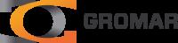 Logo GROMAR