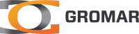 Логотип GROMAR