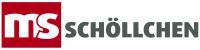 Логотип MS-Schöllchen Werkzeugmaschinenhandel GmbH