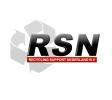 Логотип RSN GmbH
