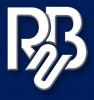 Logo Roth & Bielmeier GmbH