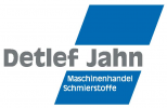 Логотип Jahn Detlef e. K.
