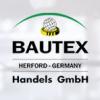 Логотип Bautex Handels GmbH