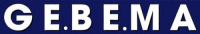 Логотип GE.BE.MA