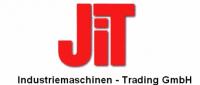 Logo JIT Joike Indm Trading GmbH