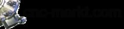Logo cnc-markt.com GmbH