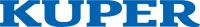 Логотип HEINRICH KUPER GmbH
