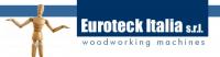 Logo EUROTECK ITALIA